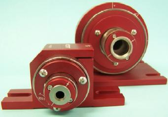 Free Space 1030-1080nm High Power Rotators and Isolators